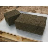 Стеновой строительный Блок Арболит
