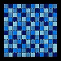 мозаика из стеккла big-style sd100a