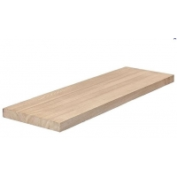 Ступени для деревянных лестниц ясень