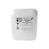 Полиметилсилоксановые жидкости (масла) ПМС-50, 100, 200