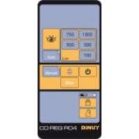 ИК пульт дистанционного управления DINUY CO REG R05
