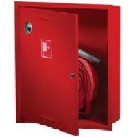 Шкаф пожарный ШПК 310 ВЗ (белый или красный)