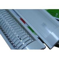 Продаем люминесцентные светильники ЛПО с ЭПРА различных модифика Хотинг Груп ЛПО