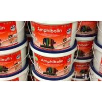 Премиальные краски по цене средних. Опт! Caparol Amphibolin
