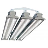 Светодидный светильник SVET UNION Ударник L 150-400