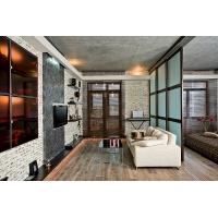 Продам квартиру 59м2 ЖК Сталинки в Сокольниках Москва самые низкие цены района