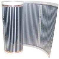 Теплый пленочный пол «POWER-PLUS» POWER-PLUS 205; 350; 404; 405; 512.