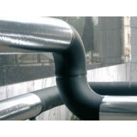 Теплоизоляция K-flex ENERGO