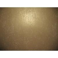 Интерьерное декоративное покрытие стен 230 руб. кв.м. с работой