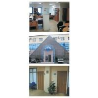 Продаю офис от 50 кв.м. в Ленинском р-не