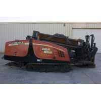 ������ ������� ��������� ��� Ditch Witch JT3020 Mach 1