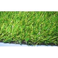 Искусственная трава Grass M20