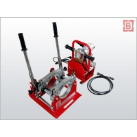 Механический сварочный аппарат Bada SHDS160 A2
