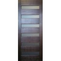 Межкомнатные двери от производителя ДвериДол