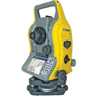 ������������ ��������� Trimble TS835