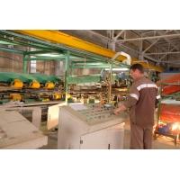 Трехслойные сэндвич-панели Тобольский Завод Строительных Конструкций