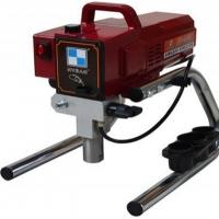 Поршневой окрасочный аппарат  HB-640