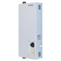 Электрокотел ЭВП-12