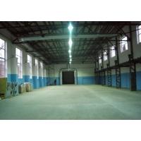 Производственные площади в собственность