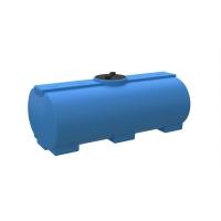 Емкость для воды ЭВГ-750