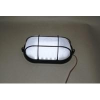 Светодиодный светильник СС-10220-О Телеинформсвязь