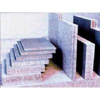 ЦСП / цементно-стружечная плита