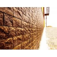 Фасадные понели Docke искуственный камень Docke Fels