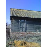 Дом с участком в центре Чардыма