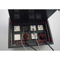 Профессиональный кабельные системы Ecoplast Лючки