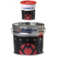 Паркетный клей REPOX Vermeister банка 10 кг