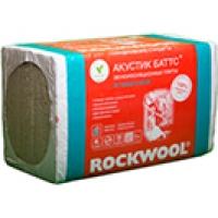 ��������������� ����� ROCKWOOL ������� �����