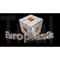Стеклопластик изготовим вентиляцию по вашим чертежам ООО Европластик 981 33 36