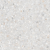 Плитка Керамогранит Estima Aglomerat AG 01 М 19,5x120