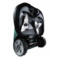 Газонокосилка робот Robomow RS612
