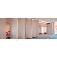 Раздвижные стены и перегородки для офисов, квартир