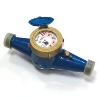 Счетчик воды Геррида СВК-25