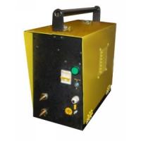Установка для напыления пенополиуретана ПГМ-2 ГАММА