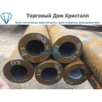 Труба 159х36 сталь 35 ГОСТ 8732-78