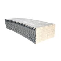 Цементно-стружечная плита (ЦСП) STROPAN 3600х1200х10 мм