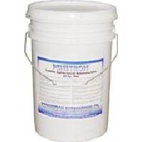Гидроизоляция пенетрон. Самозалечивающийся бетон!