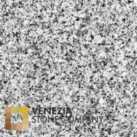 Гранит Bella White  плитка полированная/термообработанная