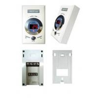 Терморегуляторы (Южная Корея) Green Life UTH-120 UTH-150 UTH-200