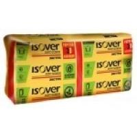 Теплоизоляция Isover Isover Экстра 3D плита NEW толщина 50 мм 10м2