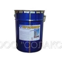 Праймер  битумный (грунтовка) 20 л евроведро металл