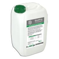 Противоморозные добавки в бетон МетаМикс Фрост