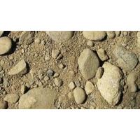 ПГС Природный 0-150 Песок Гравий