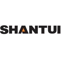 Ходовая часть,комплектующие для двигателей SHANTUI.
