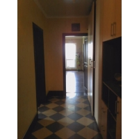 Квартира 3-х комнатная Продаю