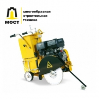 Резчик швов бензиновый Masalta MF 16-4