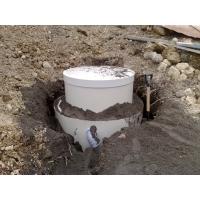 Автномная канализация Биосфера 3